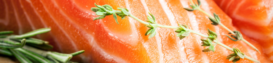 page_header_salmon