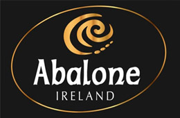 suppliers-260x170_abalone_ireland