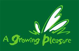 A-Growing-Pleasure